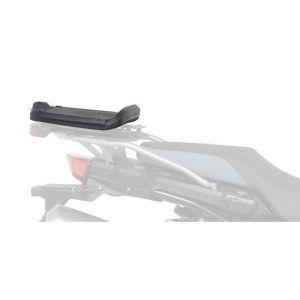 Fixations Shad Kit Top Bmw F850gs