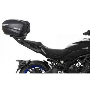 Fixations Shad Kit Top Yamaha Niken 900