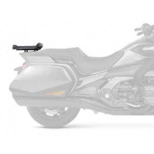 Fixations Shad Top Honda Gl 1800 Goldwing