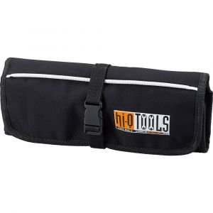 Outils Hi-q-tools Tool Bag - Black - Taille One Size
