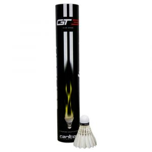 Volants Carlton Gt3 77 12 Units White - White - Taille 12 Units