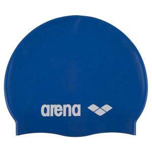 Bonnets de bain enfant Arena Classic