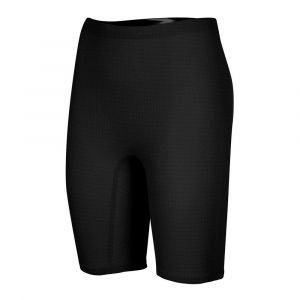 Trifonctions Arena Powerskin Carbon Duo Jammer FR 34 Black