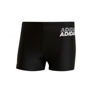 Adidas Lineage S Black / White