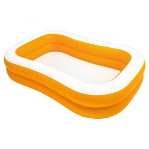 Bouchon de vidange pour piscine intex comparer 22 offres for Bouchon intex piscine