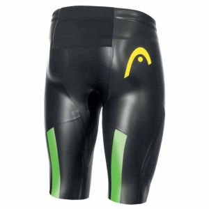 Pantalons Head Swimrun Race Jammer 6/2/1 Mm