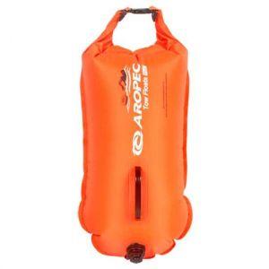 Bouées Aropec Tow Floats Plus 28l 28 litres Orange
