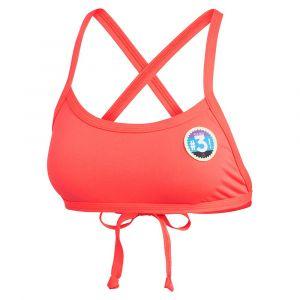 Bikinis et tankinis Adidas Infinitex+ Pro Solid
