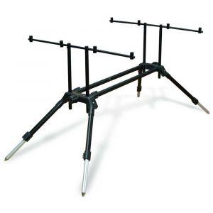 Radical Rod Pod Freestyle One Size Black