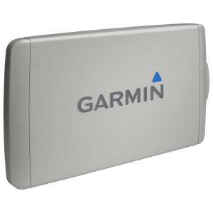 Accessoires Garmin Echomap 9x One Size