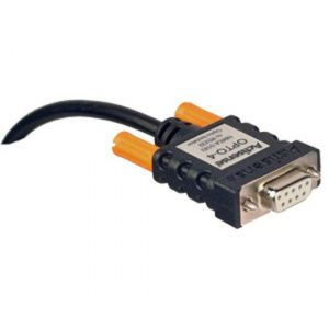 Accessoires Actisense Nmea0183 Pc Opto Isolator Cable