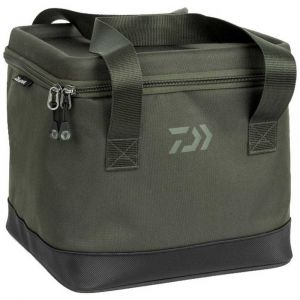 Daiwa Infinity System Kitchen Bag 16l One Size Dark Olive