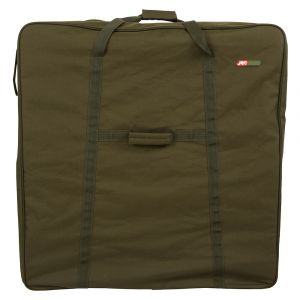 Jrc Defender Bedchair Bag One Size Green