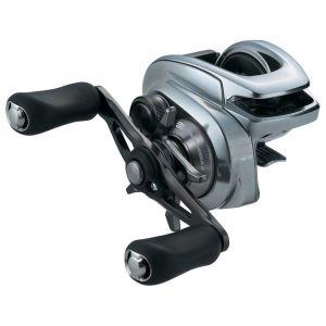 Shimano Fishing Bantam Mgl 151xg Left Ratio: 8.1:1