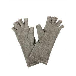 Gants anti-arthrose Vital Comfort Gris