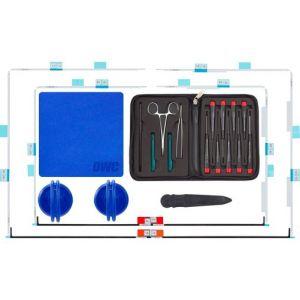 OWC General Servicing Kit - Kit d'outils pour iMac 2008 ou plus récent