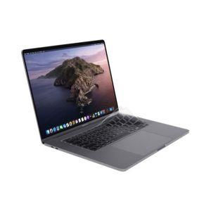 Moshi ClearGuard Pro 16 - Protection clavier pour MacBook Pro 16