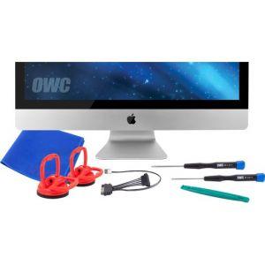 OWC Complete Hard Drive Upgrade Kit - Kit de changement disque dur iMac 2011