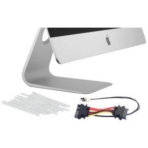 OWC In-Line Digital Thermal Sensor - Sonde thermique iMac 27 2012 et supérieur