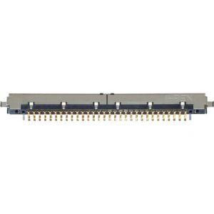 Connecteur LCD 30 pin pour iMac 21,5 et 27 2009/2010 (A1311/A1312)