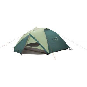 Easy Camp Equinox 200 tente Vert unique taille