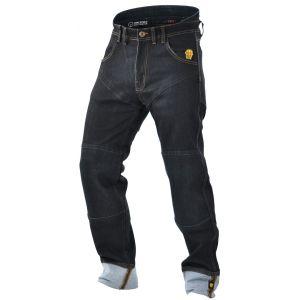 Trilobite Symphis Rocker Jeans Bleu 42