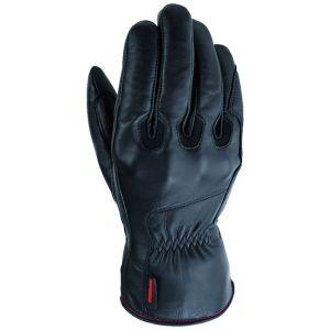 Spidi Class H2OUT Gants Noir 2XL