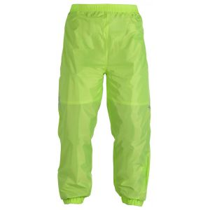 Oxford Rainseal Jeans/Pantalons Néon 6XL