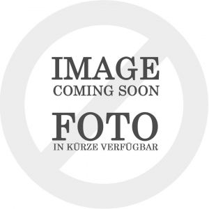SW-Motech Sacoche de selle ION M - 26-36 l. Noir. 600D polyester / ... Noir unique taille