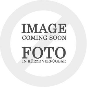 SW-Motech Sacoche de selle ION L - 50 l. Noir. 600D polyester / Vin... Noir