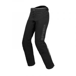 Spidi Thunder H2OUT Pantalon Textile moto Noir S