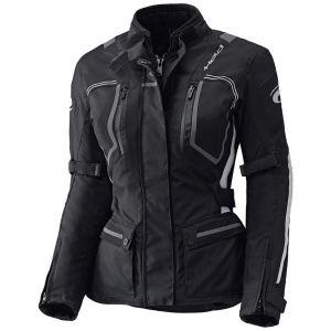 Held Zorro Veste Textile Mesdames Noir S