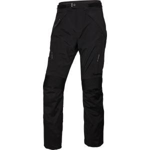 IXS Tour ST-Plus Pantalon textile de moto Noir M
