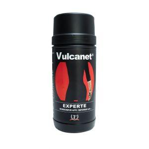 Vulcanet Ensemble de tissus de nettoyage