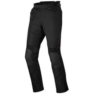 Revit Factor 3 Pantalon textile Noir 4XL