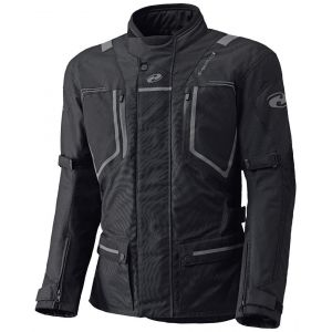 Held Zorro Veste textile Noir XL