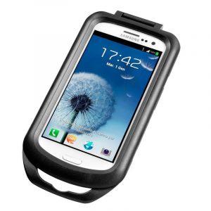 Interphone SSC Galaxy S3 (en)
