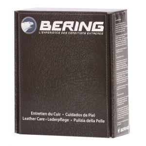 Bering  Maintenance Kit