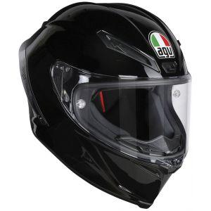 AGV Corsa R Casque Noir S M