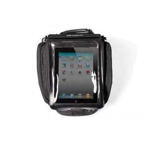 SW-Motech Pochette étanche pour tablette numérique - Étanche. Pas p...