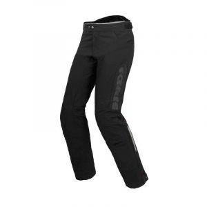 Spidi Thunder H2OUT Pantalon Textile moto Noir 3XL