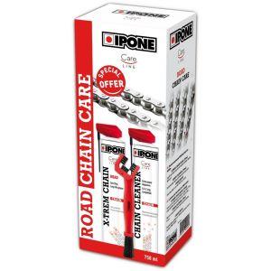IPONE Road Kit de soins de chaîne