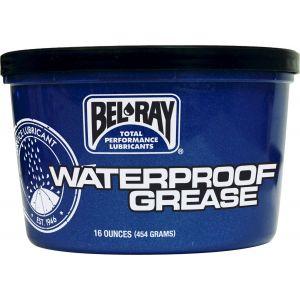 Bel-Ray Graisse imperméable 454g