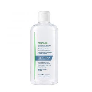 Sensinol Shampooing 400 ml Shampooing