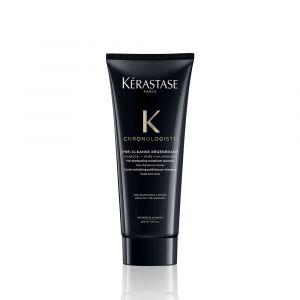 Chronologiste Pré-Cleanse Régénérant Pré-shampooing revitalisant jeunesse