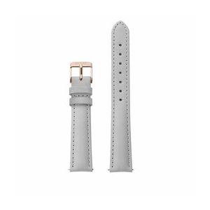 Bracelet de Montre Cluse CS1408101027