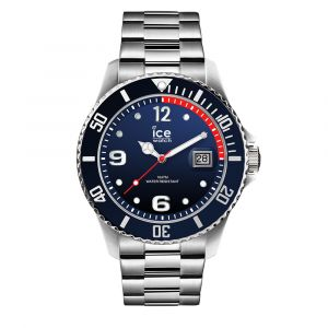 Montre Ice Watch 015775 Ice Watch