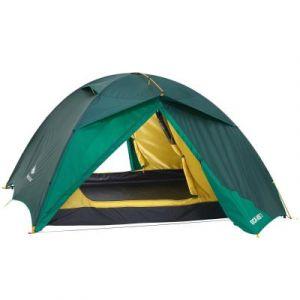 Tente QUICK HIKER 3P
