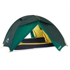 Tente QUICK HIKER 2P