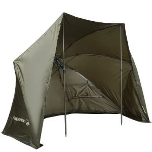 PARAPLUIE CARPE CARPBROLLY